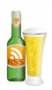 images:beer-rss.png