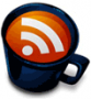 images:coffee-rss.png